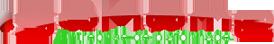 Isohome Entreprise de plafonnage - Platrerie – isolation thermique